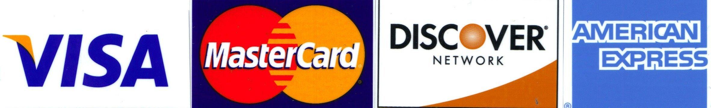 creditcardlogoshorizontal.jpg